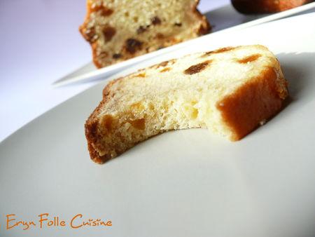 cake_ricotta_figues_abricots_maraschino6