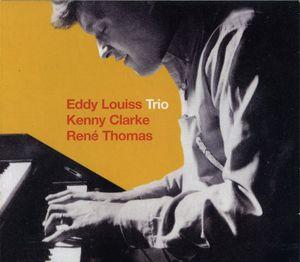 Eddy_Louiss_Trio___1968___Eddy_Louiss_Trio__Dreyfus__2