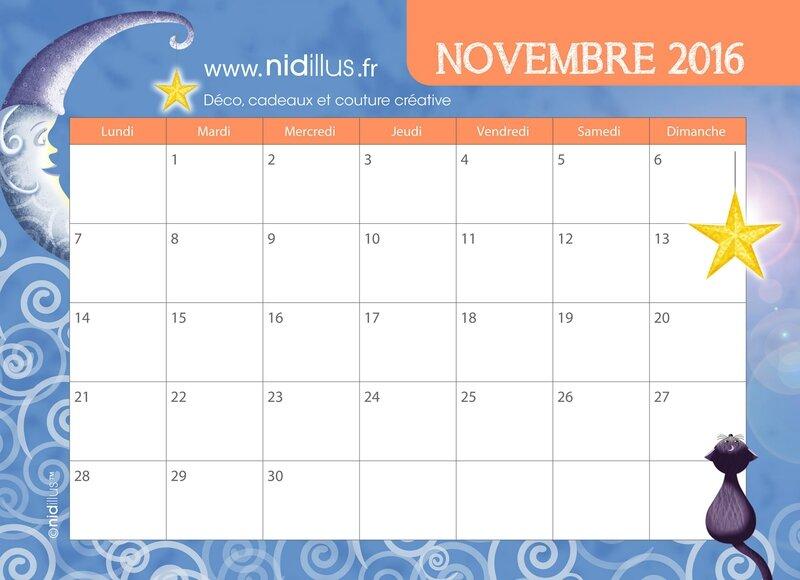 calendrier-nidillus-NOVEMBRE-2016