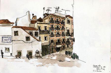 portugal2012_0015