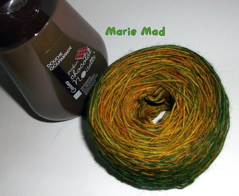 swap-nonFil-marieMad-4