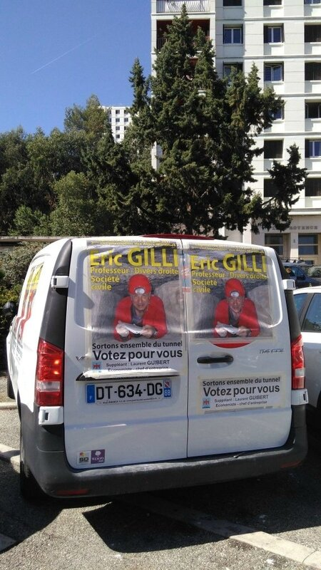 camion-affiches-576x1024