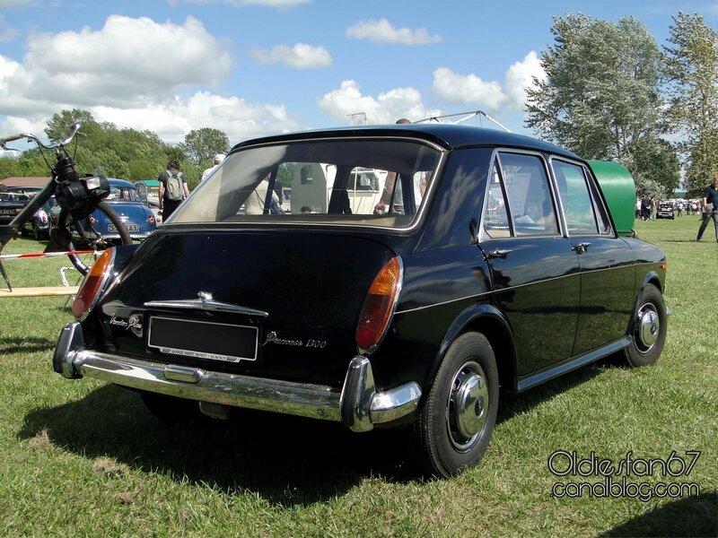 austin-princess-vanden-plas-1300-1965-2