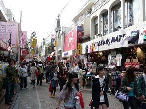 Canalblog_Tokyo03_10_Avril_2010_027