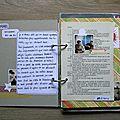 Road book (4)