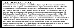 les_m_daillons