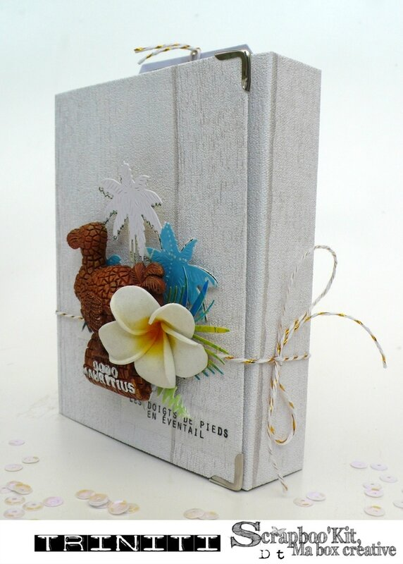 mini-album-ile-maurice-scrap-cote