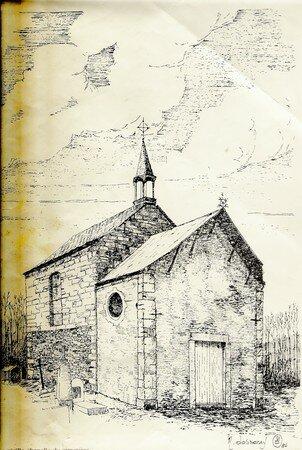Chapelle_1984