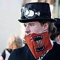 9-SteamPunk_0770