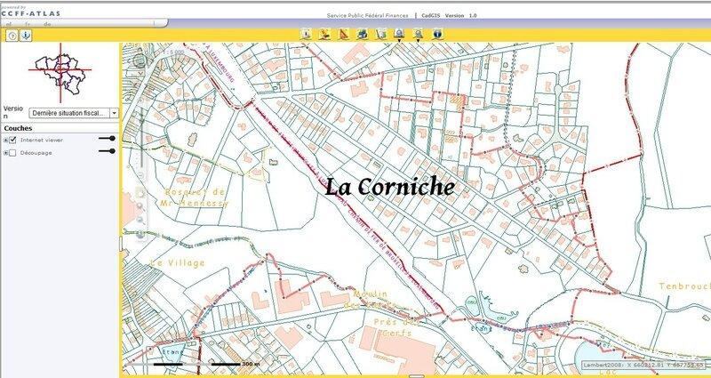 La Corniche_a