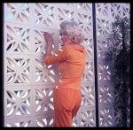 1962-06-tim_leimert_house-pucci_orange-by_barris-031-1