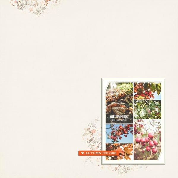 autumn-colors