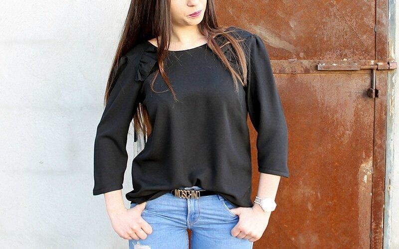 blouse-milan-anne-kerdiles-couture-3