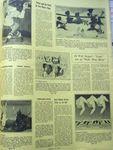 dossier_presse_us_1946_09