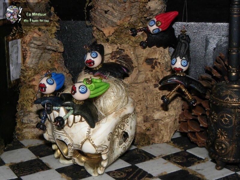 halloween-medusettes-vampires-2015
