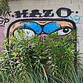 cdv_20140508_03_streetart_HAZO