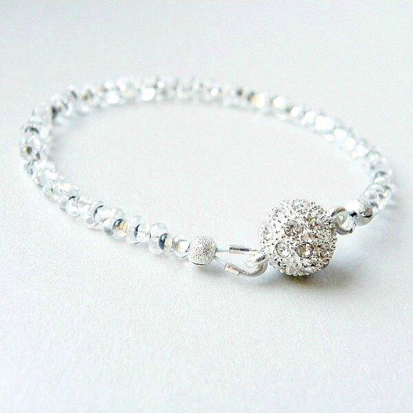 bracelet-mariage-juliette