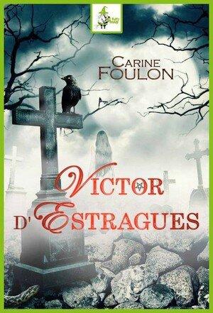Carine-Foulon-Victor-Estragues-300
