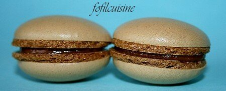 tn_xxx_macarons_caf__choc_baileys_034f