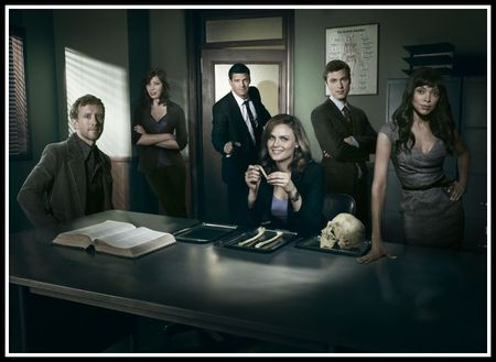 Bones_Season_5_Promo_Photos_bones_7651927_653_471