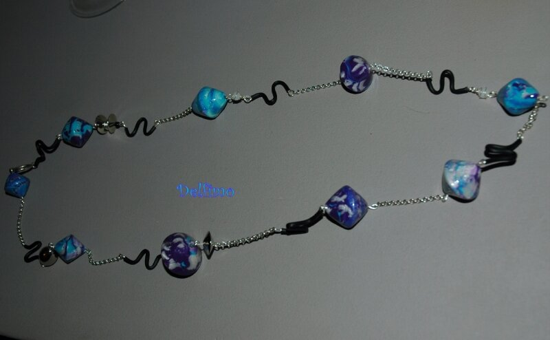 Collier Eve 2
