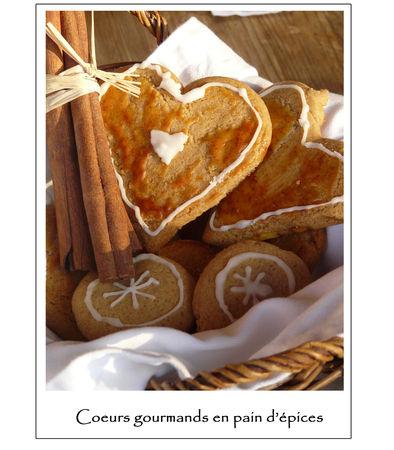 Coeurs_en_pain_d__pices_2
