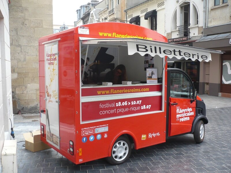 MEGA Multitruck billetterie ambulante Flaneries Musicales Reims (2)