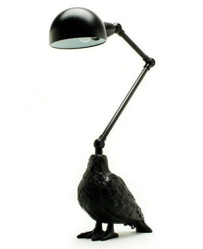 goodygramsbirdlamp