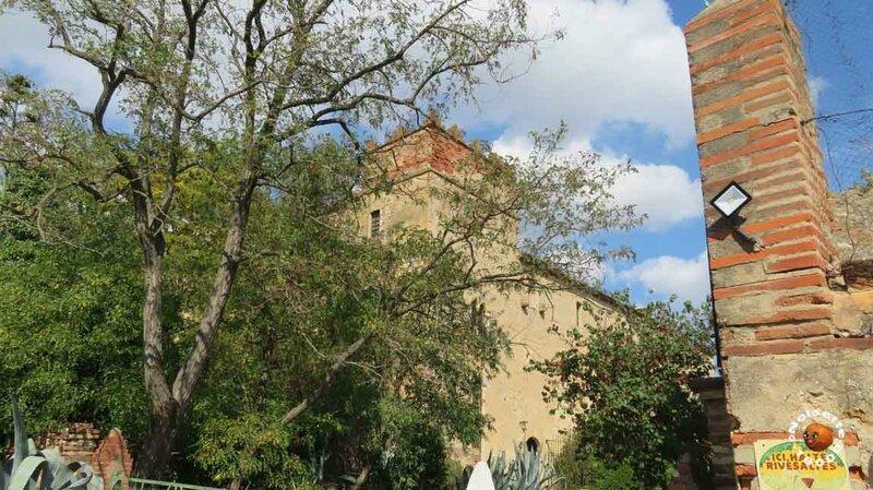 Monastir_4390