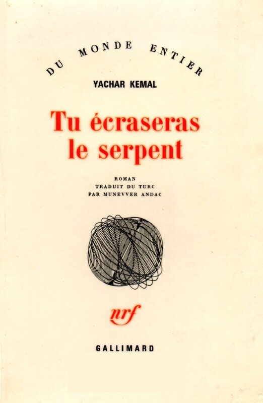 Kemal_Serpent