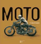 epeditions_moto