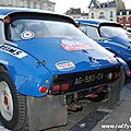 MCH_2014_reims_mairie_ (61)