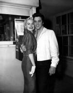 mmgirl-barbara_lang_with_elvis-1957-MGMstudio