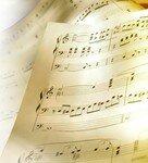 blog_musique_classique