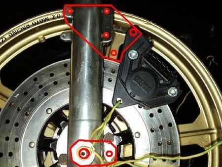 roue av montalb a