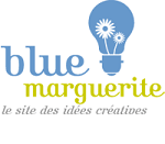 Blue_marguerite_150