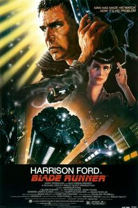 Blade-Runner-affiche