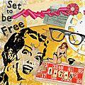 Set-to-be-Free
