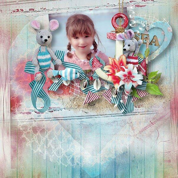 mldesign_dreamsaboutthesea_myriam