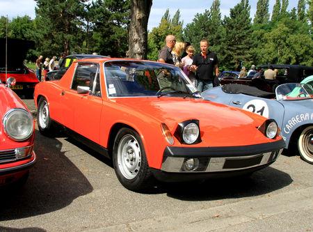 Porsche_914_coup____Retrorencard_aout_2010__01