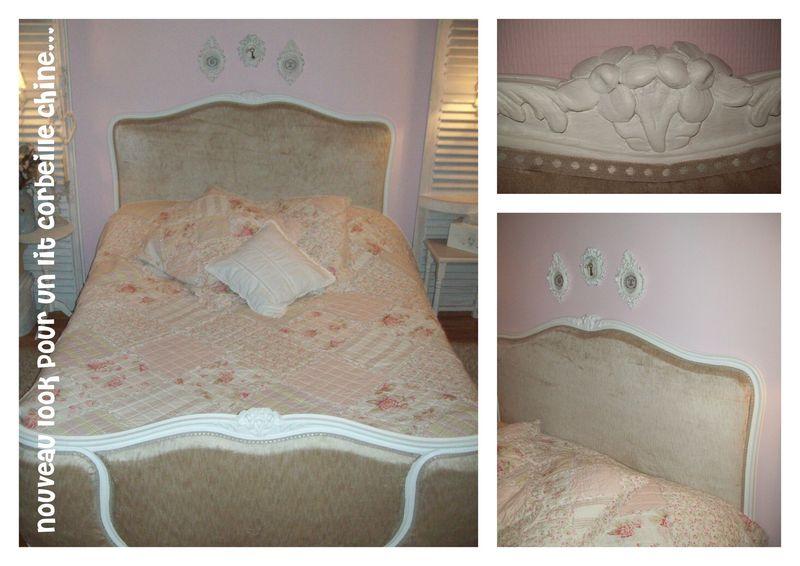 4 mains pour notre plus grand bonheur le petit monde de ga lle. Black Bedroom Furniture Sets. Home Design Ideas