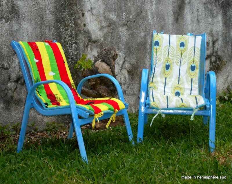 relookage chaise (4)