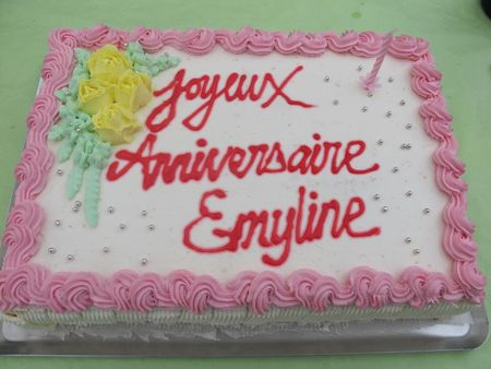 Emyline_1_ans_gateau_durian