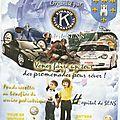 20120625 - Moteurs en tous Sens (89)