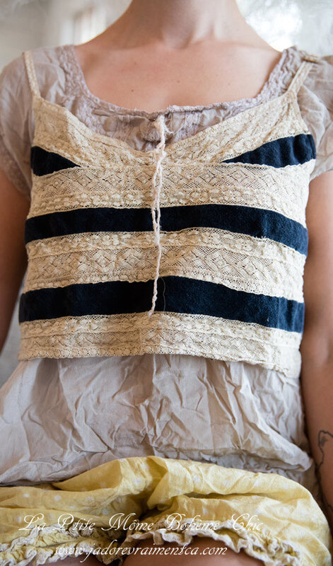 MP lace stripe top.jpg