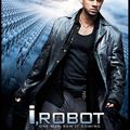 I, Robot (3 Janvier 2010)