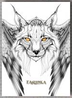 TasunkaLynx_44