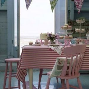 Colourful_Country_Furniture