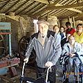 0000000000000000000000-16-05-2012 musée du cidre