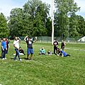 HighLand Games 2014-05-22 059